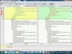 Top 10 Things You Didn't Know About SSIS in SQL 2012