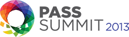 SSIS Content from PASS Summit 2013 on PASS TV
